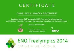 Eno_Treelympics_mala