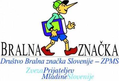 logotip bralna_znacka