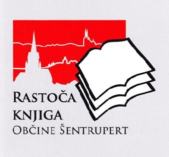 logo RK občine