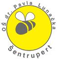 Osnovna šola dr. Pavla Lunačka Šentrupert1