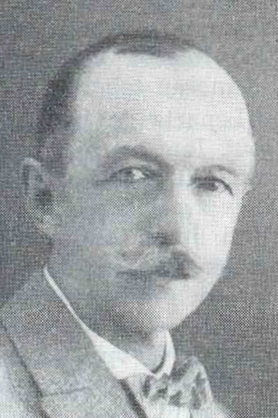 Obletnica rojstva Aleksandra Lunačka